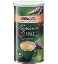 Naturata Lupinenkaffee, Instant, 100 gr Dose