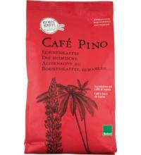 Kornkreis Café Pino, Lupinenkaffee, gemahlen, 500 gr Packung