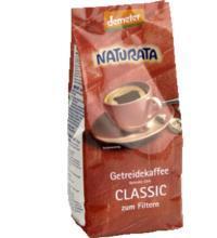 Naturata Getreidekaffee, Aufguß,500 gr Packung