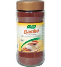 A.Vogel Bambu® Instant, 200 gr Glas