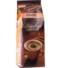 Naturata Dinkelkaffee, Instant, Nachfüllbeutel, 175 gr Packung