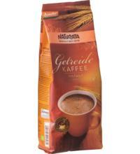 Naturata Getreidekaffee, Instant, Nachfüllbeutel, 200 gr Packung