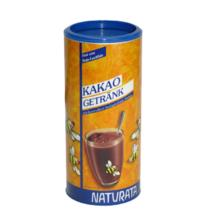 Naturata Kakao Getränk, Instant, 350 gr Dose