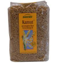 Davert Kamut®, 1 kg Packung