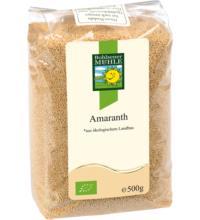 Bohlsener Amaranth, 500 gr Packung