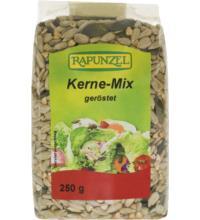 Rapunzel Kerne-Mix, 250 gr Packung