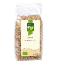 Bohlsener Sesam, 250 gr Packung