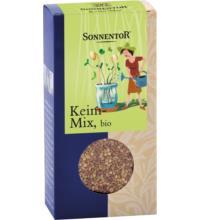 Sonnentor Keim-Mix, 120 gr Packung