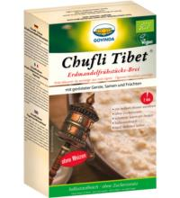 Govinda Chufli Tibet, 500 gr Beutel