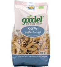 Govinda Goodel Quinoa, 200 gr Packung