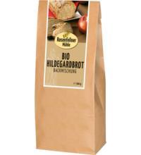 Rosenfellner Mühle Hildegardbrot BM, 500 gr Packung
