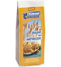 Erdmannh Bulgur aus Hartweizen, 500 gr Packung