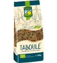 Bohlsener Taboulé - Couscous Salat, 200 gr Packung