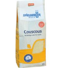 Spielberger Couscous, 500 gr Packung