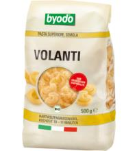 byodo Volanti, 500 gr Packung -hell-