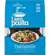 Seamore I sea pasta,  Meeresspaghetti, 100 gr Packung