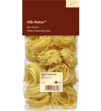 Alb-Natur Teigwaren Nidi di Tagliatelle, 500 gr Packung