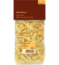 Alb-Natur Teigwaren Kaiserspätzle mit Ei, 250 gr Packung