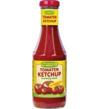 Rapunzel Tomaten Ketchup, 450 ml Flasche