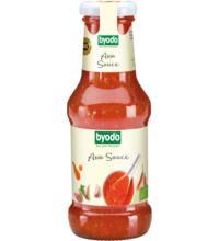 byodo Asia Sauce,  250 ml Flasche