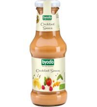 byodo Cocktail Sauce, 250 ml Flasche