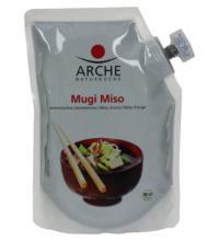 Arche Mugi Miso, 300 gr Beutel