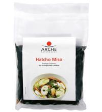 Arche Hatcho Miso, 300 gr Beutel