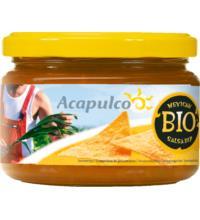 Acapulco Mexican Salsa Dip, 260 gr Glas