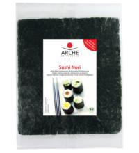 Arche Sushi Nori, 30 gr Packung