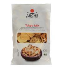 Arche Tokyo Mix, 80 gr Beutel