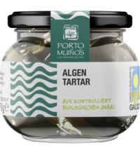 Porto Muinos Algentartar, 170 gr