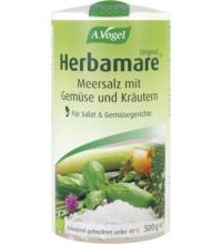 A.Vogel Herbamare®, 500 gr Dose