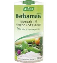 A.Vogel Herbamare®, 250 gr Dose