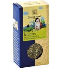 Sonnentor Provencekräuter, 25 gr Packung