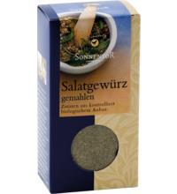 Sonnentor Salatgewürz, gemahlen, 35 gr Packung