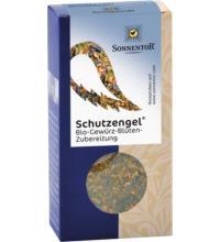 Sonnentor Schutzengel Gewürz-Blüten-Zubereitung, 40 gr Packung