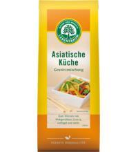 Lebensb Asiatische Küche, 40 gr Packung