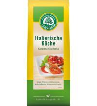 Lebensb Italienische Küche, 35 gr Packung
