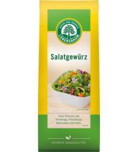 Lebensb Salatgewürz, 40 gr Packung