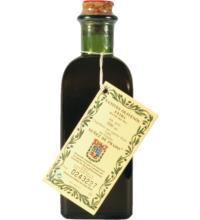 Rapunzel Olivenöl Blume des Öls, nativ extra,  0,5 ltr Flasche
