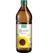 byodo Bratöl, - klassisch-, 0,75 ltr Flasche