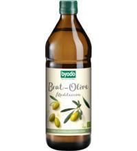 byodo Brat-Olive, 0,75 ltr Flasche