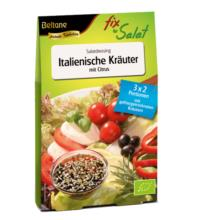 Beltane Salatfix-Italienische Kräuter mit Citrus, 30,3 gr Beutel