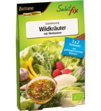 Beltane Salatfix-Wildkräuter mit Himbeeren, 30,3 gr Beutel