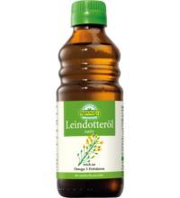 Rapunzel OXYGUARD® Leindotteröl nativ, 250 ml Flasche