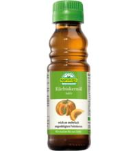Rapunzel OXYGUARD® Kürbiskernöl nativ, 100 ml Flasche
