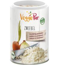 VeggiePur Aromagemüse Zwiebel, 70 gr Dose