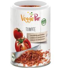 VeggiePur Aromagemüse Tomate, 100 gr Dose
