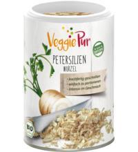 VeggiePur Aromagemüse Petersilienwurzel, 100 gr Dose
