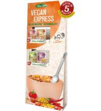 Allos Vegan Express Display, 1 Display